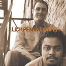 Lickpenny Loafer EP